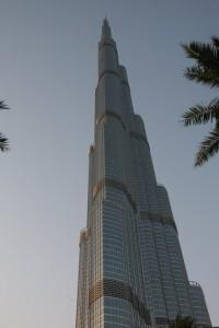 Burj Khalifa (87)
