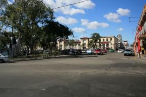 Cebu - Filipiny (100)