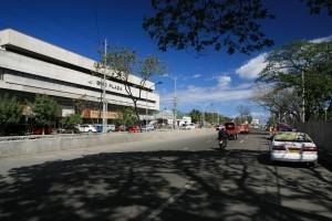 Cebu - Filipiny (104)