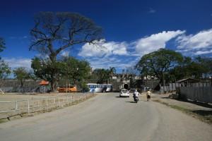 Cebu - Filipiny (105)