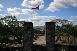 Cebu - Filipiny (114)