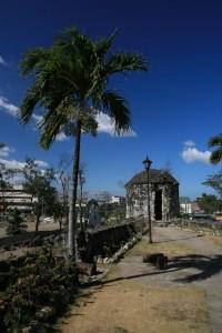 Cebu - Filipiny (115)