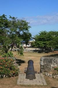 Cebu - Filipiny (116)