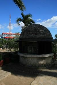 Cebu - Filipiny (119)