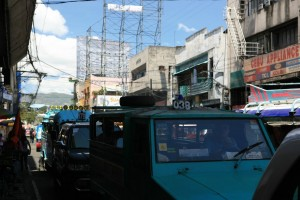 Cebu - Filipiny (12)