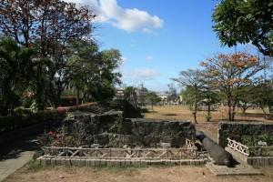 Cebu - Filipiny (122)