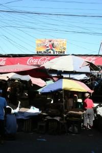 Cebu - Filipiny (129)