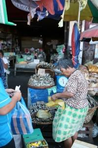 Cebu - Filipiny (131)