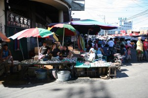 Cebu - Filipiny (132)