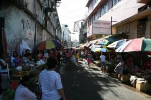 Cebu - Filipiny (133)
