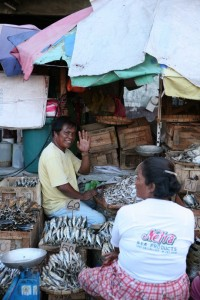 Cebu - Filipiny (134)
