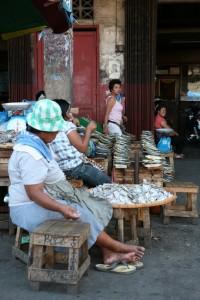 Cebu - Filipiny (138)