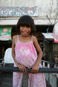 Cebu - Filipiny (144)