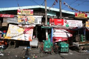 Cebu - Filipiny (146)