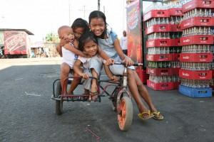 Cebu - Filipiny (148)
