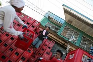 Cebu - Filipiny (149)