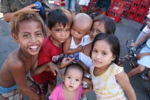 Cebu - Filipiny (154)