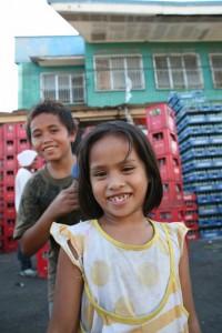 Cebu - Filipiny (157)