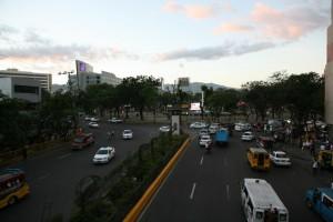 Cebu - Filipiny (173)