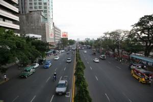 Cebu - Filipiny (174)