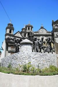 Cebu - Filipiny (19)