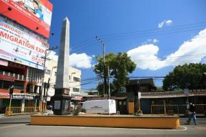 Cebu - Filipiny (33)