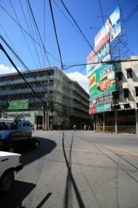 Cebu - Filipiny (40)