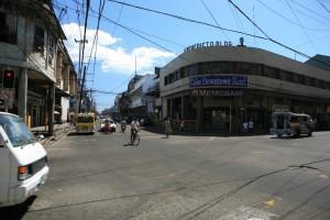 Cebu - Filipiny (41)