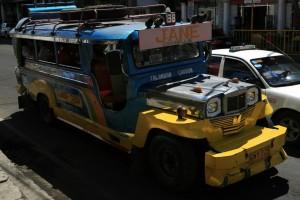 Cebu - Filipiny (44)
