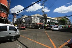 Cebu - Filipiny (48)