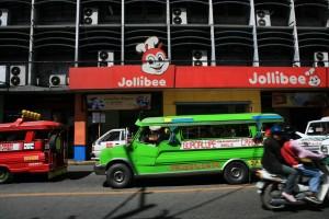 Cebu - Filipiny (50)