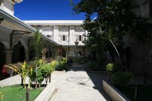 Cebu - Filipiny (60)