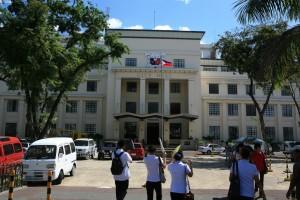 Cebu - Filipiny (90)