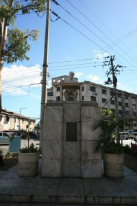 Cebu - Filipiny (94)