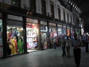 Damaszek - Syria (11)