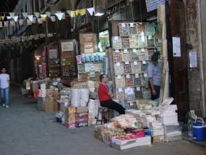 Damaszek - Syria (130)