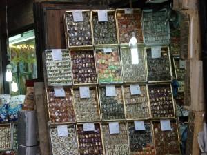 Damaszek - Syria (131)