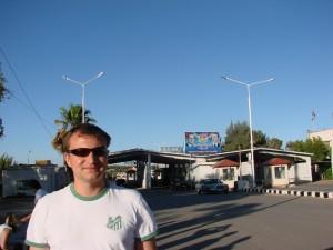 Damaszek - Syria (211)