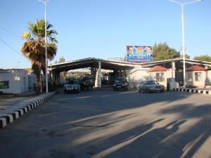 Damaszek - Syria (212)