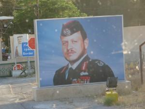 Damaszek - Syria (215)