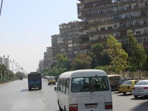 Damaszek - Syria (34)