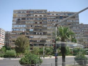 Damaszek - Syria (37)