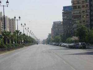 Damaszek - Syria (38)