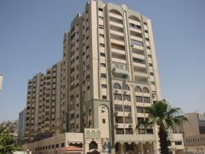 Damaszek - Syria (40)