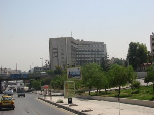 Damaszek - Syria (44)