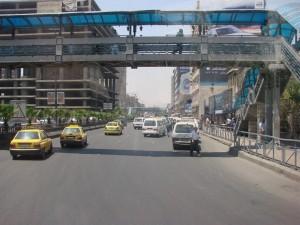 Damaszek - Syria (55)