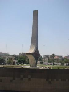 Damaszek - Syria (61)