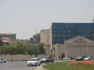 Damaszek - Syria (63)