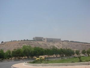 Damaszek - Syria (66)
