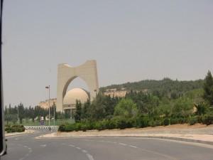 Damaszek - Syria (67)